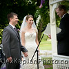 AlexKaplanWeddings-264-5507