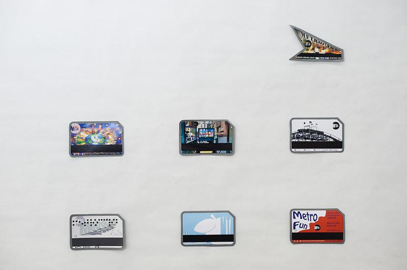 DICE 2012-2013