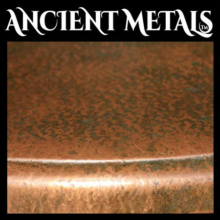 Ancient Metals™