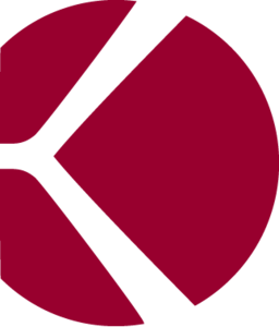 Kennedy Pharmacy Innovation Center