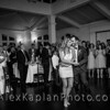 AlexKaplanWeddings-367-6698