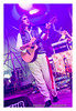 Crystal_Fighters_Couleur_Cafe_2015_09