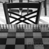 Checkers and Chair