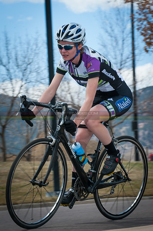 Cat 4 Women & Jr 10-14