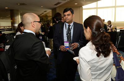 2013 ASCO Annual Meeting
