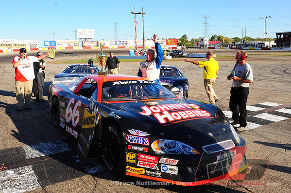 Rockford NSTC, October 1st, 2011