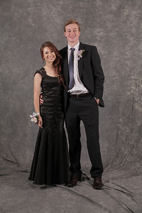 East York Collegiate Institute Prom Photobooth (06/06/2013)