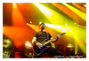 Volbeat_Vorst_Nationaal_11