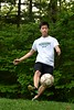 2015-05-25 Backyard Soccer Wyatt V(9)