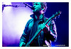 Royal_Blood_Lowlands_2014_07