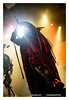 Cradle_Of_Filth_Trix_05