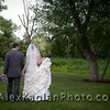 AlexKaplanWeddings-318-5001