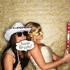 Erin & Travis Get Hitched-SocialLight Photo Booth Rental-293