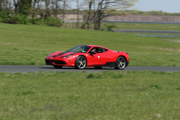 NJMP 2014 all events