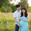 Christopher Luk 2014 - Michelle and Murray Cheng Maternity Lifestyle Session 098