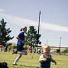 1005_Las Vegas Soccer Tournament!_004