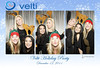 Velti Holiday Party 2011 :
