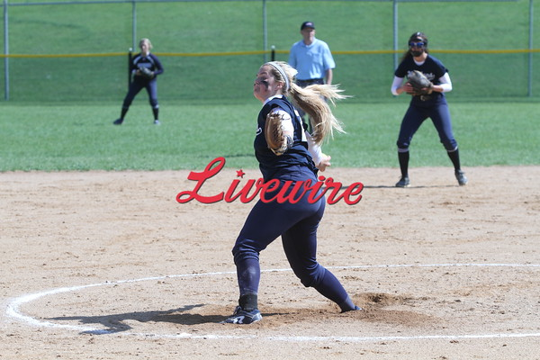 SB vs Pipestone 5-8-15