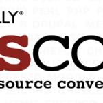 OSCON 2013