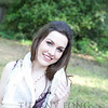 Alicia Flatt : I've uploaded a selection of images from your session, hopefully one of these will work for your graduation board.  Again, most of these are unedited images.  Some show no editing and then editing.   I generally do not put up a gallery like this, but I understand we have graduation deadlines.  This gallery will be live for 4 days, at that time there is a $25. remounting fee to have it remounted again.  Let me know if you have questions, there is always the possibility of black and white, which I will show you more of at your preview.