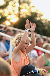 Week in Photos, Aug. 3-Aug. 9, 2014