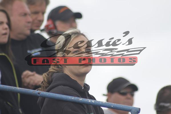 Stockton 99 Speedway 2013