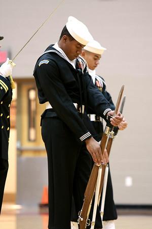 Veterans Events