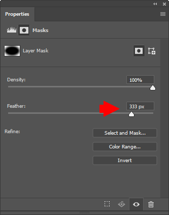 How to Add a Vignette in Photoshop and Lightroom in 30 Seconds or Less 17
