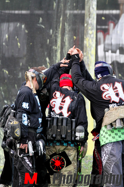 ProPaintball.com
