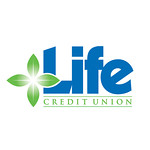 LifeCU-Logo-SQUARE