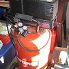 Craftsman Air Compressor : 