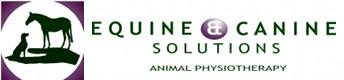 Equine and Canine Solutions Physiotherapy