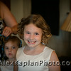 AlexKaplanWeddings-72-4457