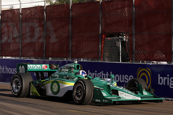 indycar-2009-sp-rs-0522