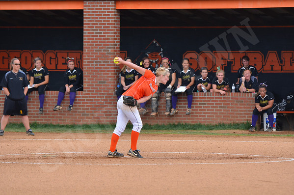 SB vs St. Catharine