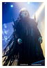 Cradle_Of_Filth_Trix_03