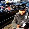 jkr_traffic_warden007