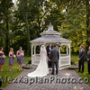 AlexKaplanWeddings-221-4764
