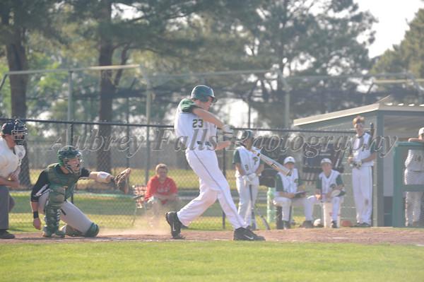 2010 PA Baseball