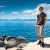 Reno-Tahoe 9375