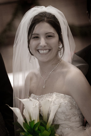 2008 WEDDINGS