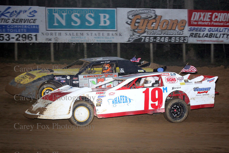 June 30, 2012 - Super Stocks and Bombers