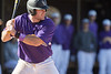 UNA Baseball vs Kentucky State 02/24/13 :