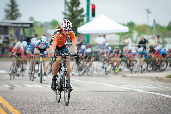 Superior Morgul - Summit Criterium