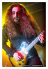 Cradle_Of_Filth_Trix_08