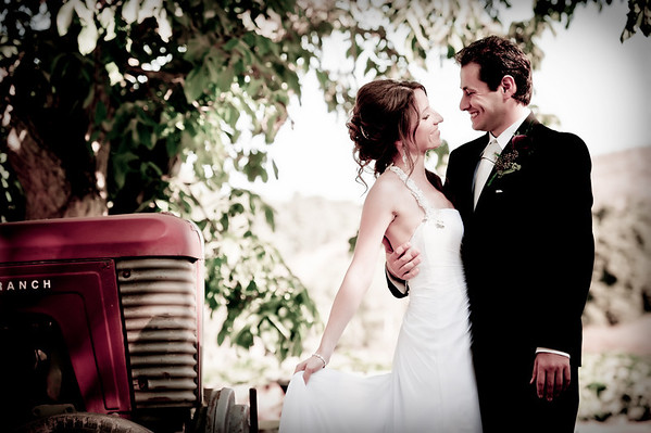 San Diego wedding photographer-Prices for Jabez San Diego wedding photographer