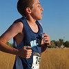 Jeffco League Championship Cross Country Meet :