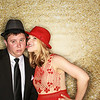 Erin & Travis Get Hitched-SocialLight Photo Booth Rental-300