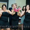 AlexKaplanWeddings-258-00795