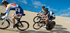 Townsville Cycle Club Champs 2015-0091